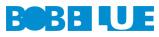 BobBlue