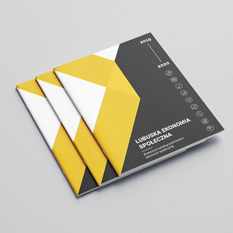 Branżowy katalog podmiotów ekonomii społecznej